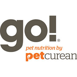 Pet curean GO