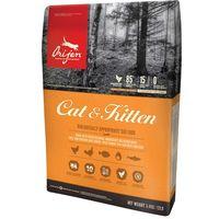kompletní krmivo pro kočky všech plemen a všech věkových kategorií