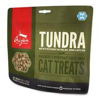 Doplňkové krmivo pro kočky všech plemen a všech věkových kategorií . Vyráběno z regionálního divokého kance, koz, zvěřiny a sivena alpského