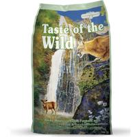 Kompletní krmivo pro kočky všech plemen a věkových stádií s kuřecím masem. Bez obilovin.